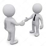 Досудебное урегулирование конфликтов адвокатом