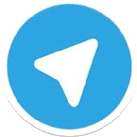 Telegram адвоката еспч