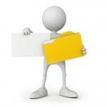 складання процесуальних документів адвокатом