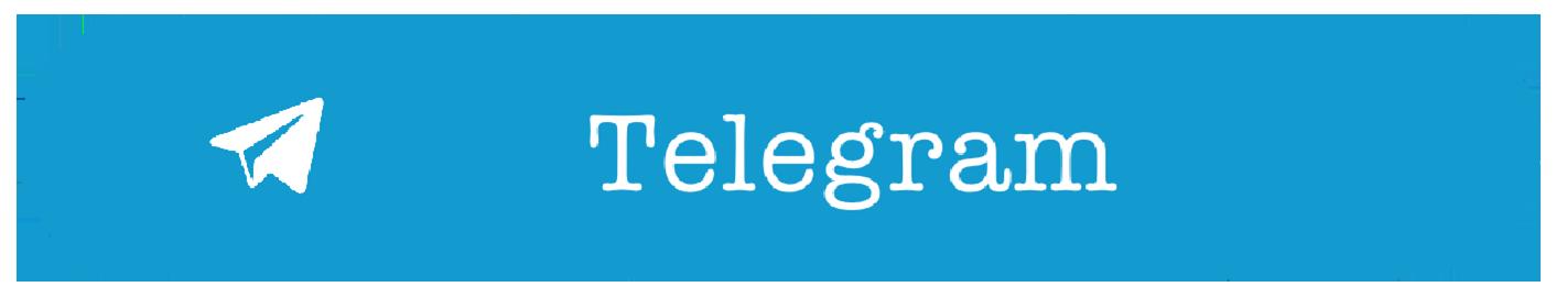 Telegram адвоката Днепр