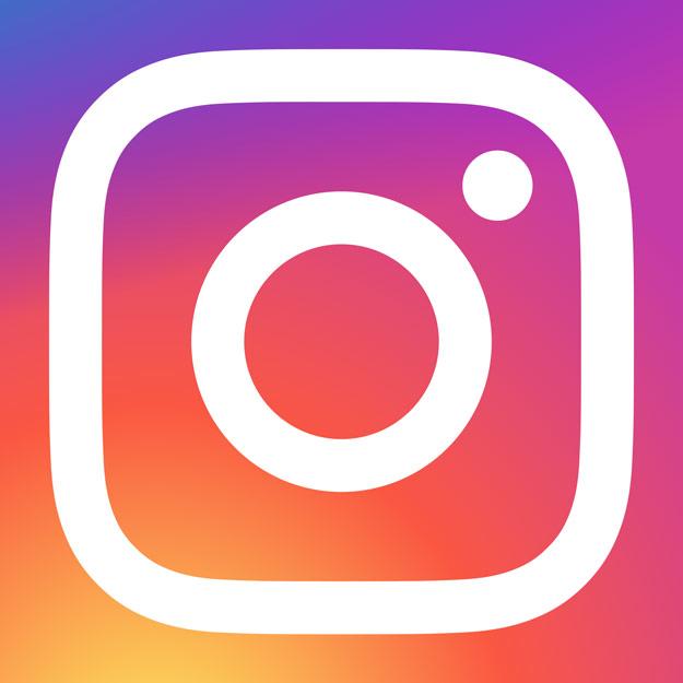 Instagram адвокат
