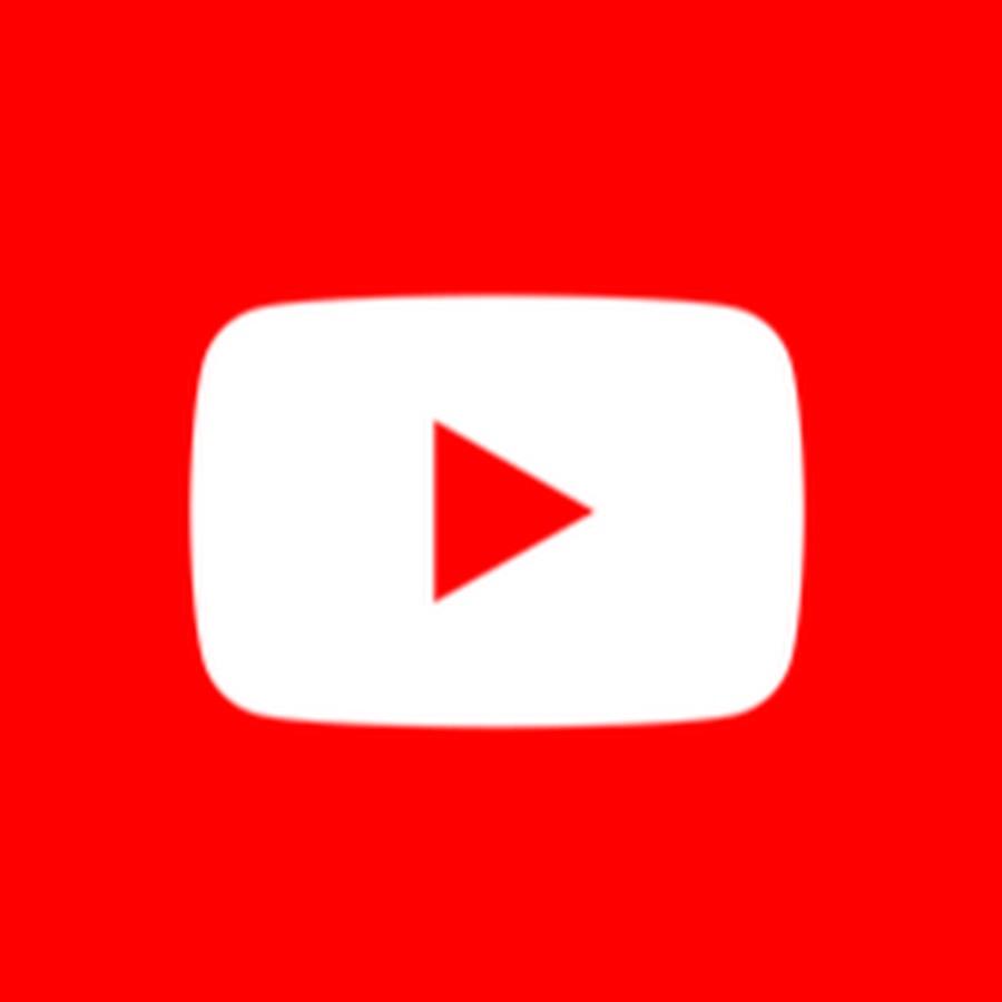 YouTube адвокат