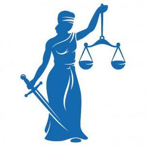 Адвокат фемида
