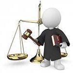 Судовий адвокат