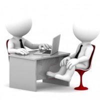 консультация адвокатов по семейным делам