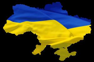 ukraine-brend